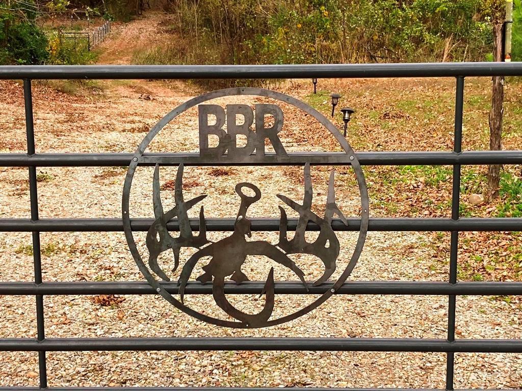 9891 Farm Road 906  Paris, Texas 75473 - acquisto real estate best real estate company in frisco texas real estate showings