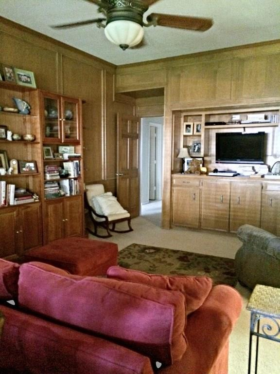 1916 Gardengrove  Court, Plano, Texas 75075 - acquisto real estate best listing listing agent in texas shana acquisto rich person realtor
