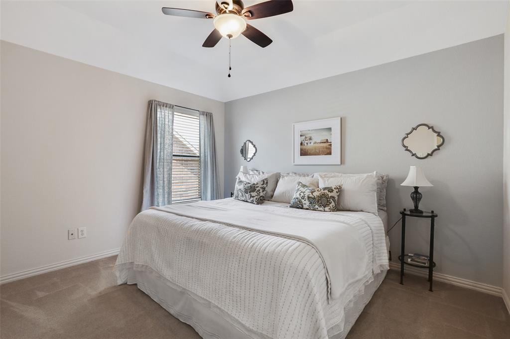 3437 Courtney  Drive, Flower Mound, Texas 75022 - acquisto real estate best listing photos hannah ewing mckinney real estate expert