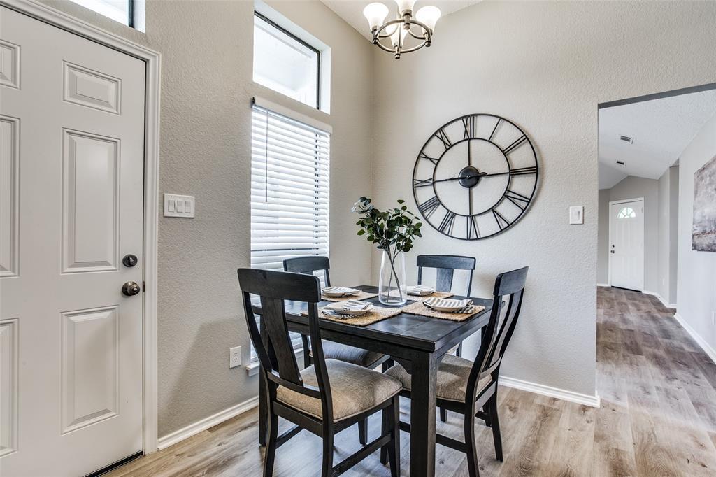 1120 Concord  Drive, Mansfield, Texas 76063 - acquisto real estate best highland park realtor amy gasperini fast real estate service