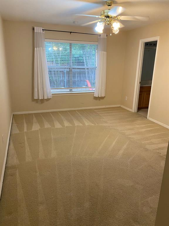 5503 Alta Verde  Circle, Arlington, Texas 76017 - acquisto real estate best luxury buyers agent in texas shana acquisto inheritance realtor