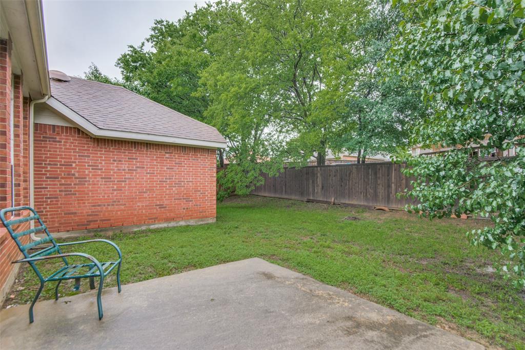 2309 Great Bear  Lane, Denton, Texas 76210 - acquisto real estate best realtor westlake susan cancemi kind realtor of the year