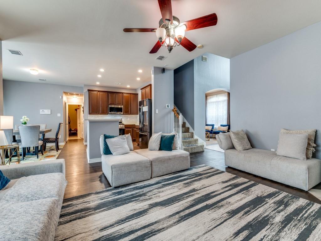 2104 Boulder Ridge  Trail, Mansfield, Texas 76063 - acquisto real estate best celina realtor logan lawrence best dressed realtor