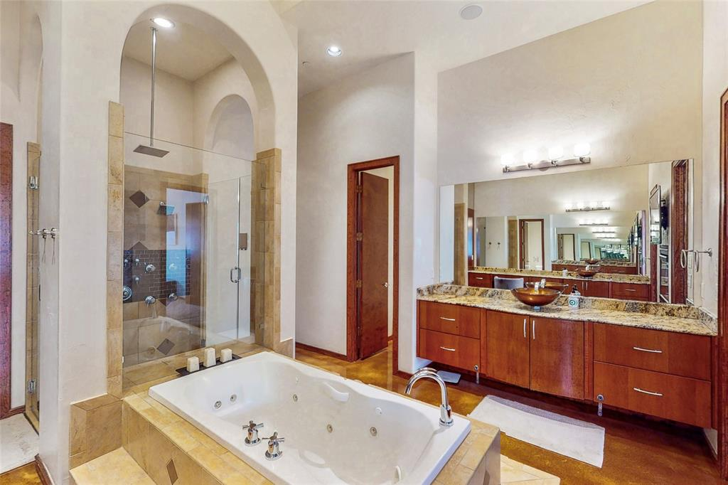 1778 Torrey Pines  Lane, Frisco, Texas 75034 - acquisto real estate best realtor westlake susan cancemi kind realtor of the year