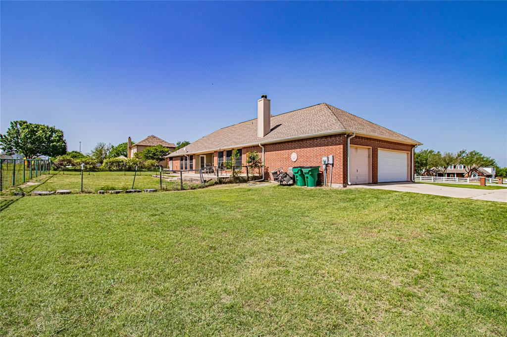 13632 Bates Aston  Road, Haslet, Texas 76052 - acquisto real estate best flower mound realtor jody daley lake highalands agent of the year