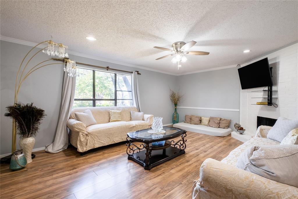 2718 Ivanridge  Lane, Garland, Texas 75044 - acquisto real estate best listing agent in the nation shana acquisto estate realtor