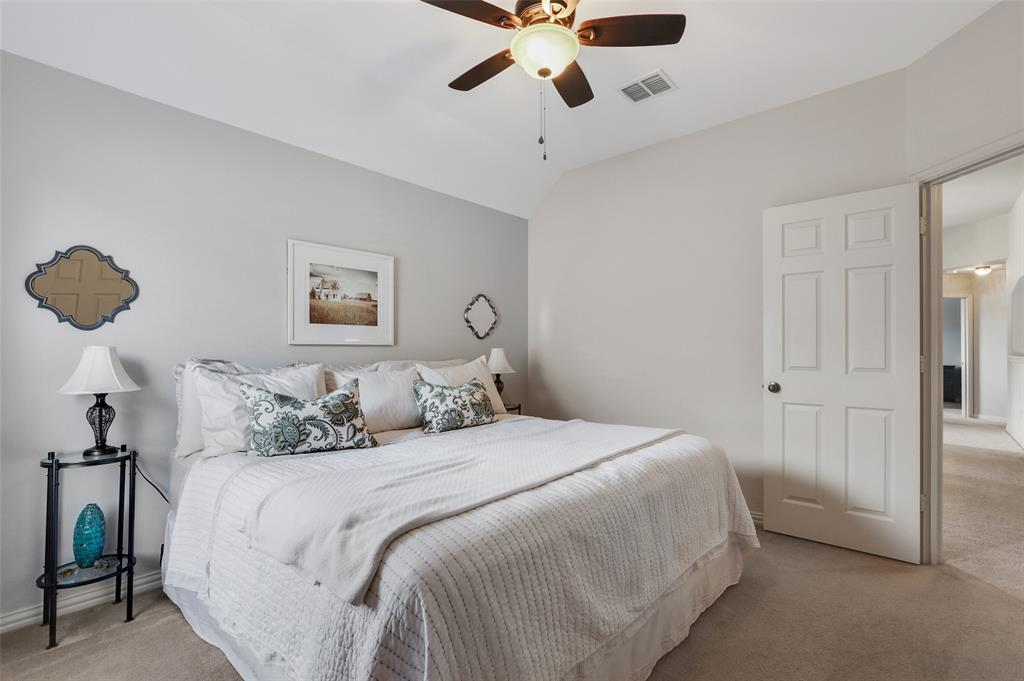 3437 Courtney  Drive, Flower Mound, Texas 75022 - acquisto real estate best photo company frisco 3d listings