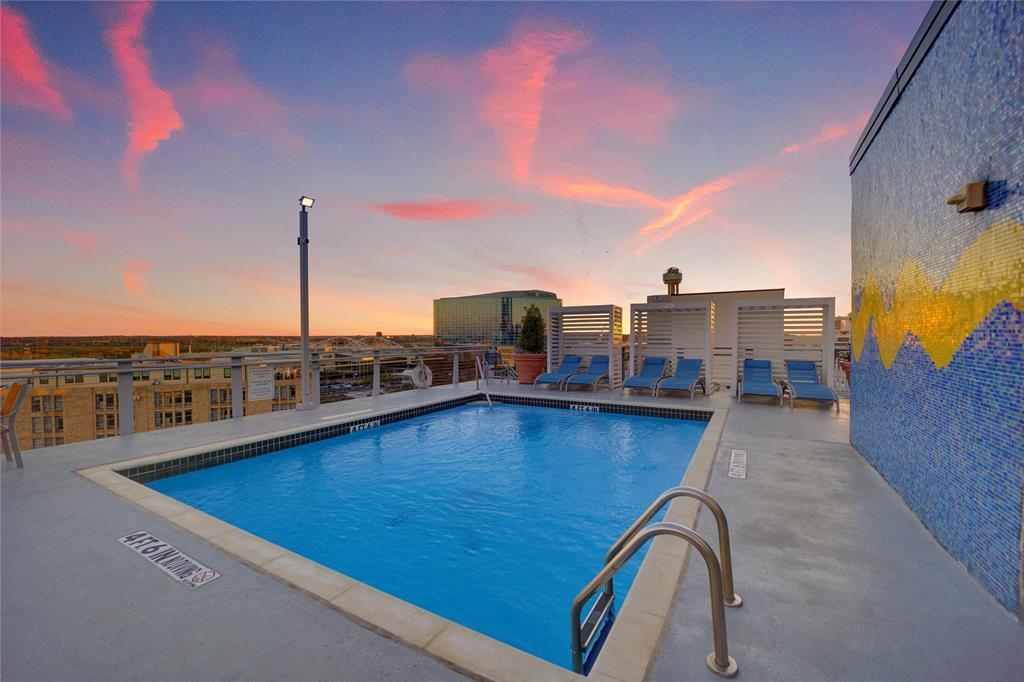 1122 Jackson  Street, Dallas, Texas 75202 - acquisto real estate best looking realtor in america shana acquisto