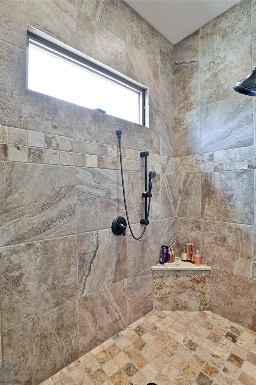 274 Edge Cliff  Court, Abilene, Texas 79606 - acquisto real estate best investor home specialist mike shepherd relocation expert