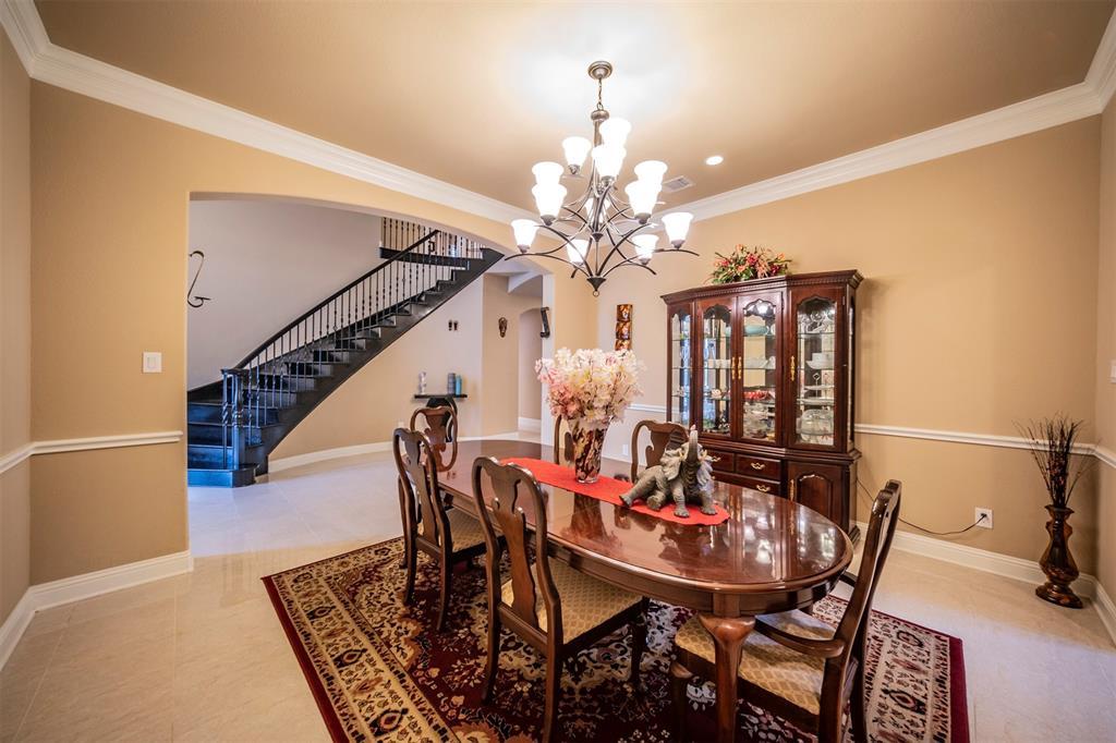 6501 Sorrento  Lane, Flower Mound, Texas 75077 - acquisto real estate best style realtor kim miller best real estate reviews dfw