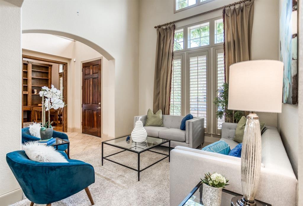 5145 Shoreline  Drive, Frisco, Texas 75034 - acquisto real estate best celina realtor logan lawrence best dressed realtor