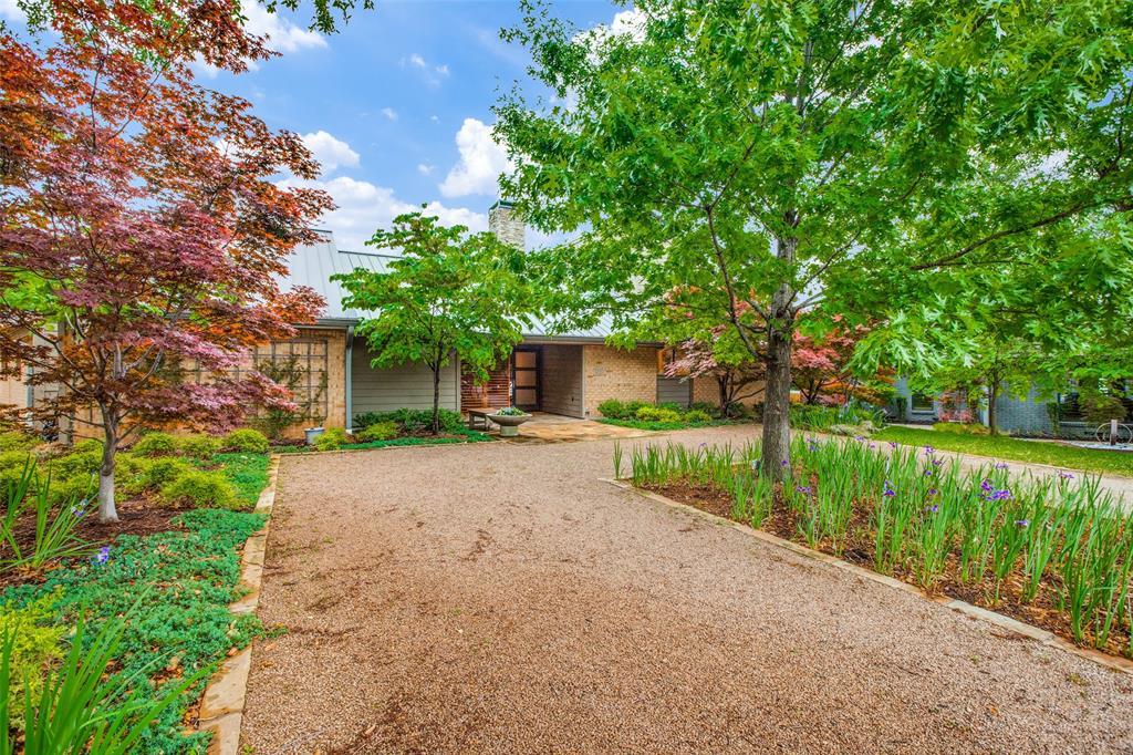 9535 Robin Meadow  Dallas, Texas 75243 - Acquisto Real Estate best mckinney realtor hannah ewing stonebridge ranch expert
