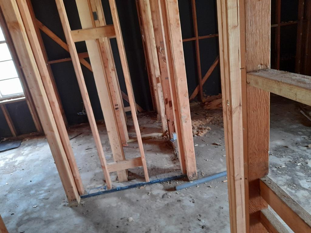 9706 La Prada  Drive, Dallas, Texas 75228 - Acquisto Real Estate best frisco realtor Amy Gasperini 1031 exchange expert