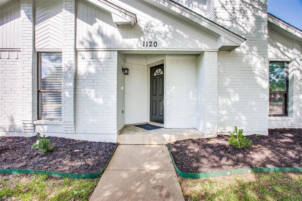 1120 Concord  Drive, Mansfield, Texas 76063 - acquisto real estate best allen realtor kim miller hunters creek expert