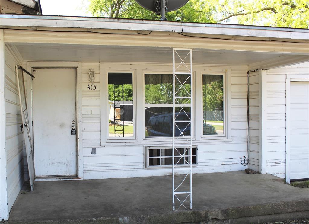 415 Rucker  Street, Granbury, Texas 76048 - acquisto real estate best the colony realtor linda miller the bridges real estate