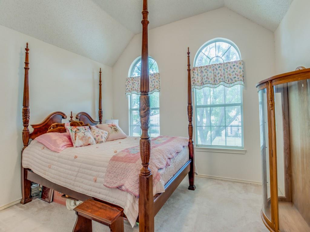 6113 Monticello  Drive, Frisco, Texas 75035 - acquisto real estate best investor home specialist mike shepherd relocation expert