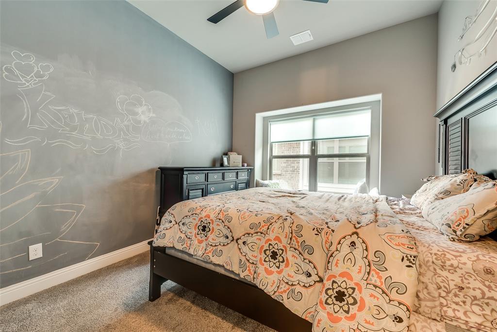 804 Field  Crossing, Little Elm, Texas 76227 - acquisto real estate best realtor dfw jody daley liberty high school realtor