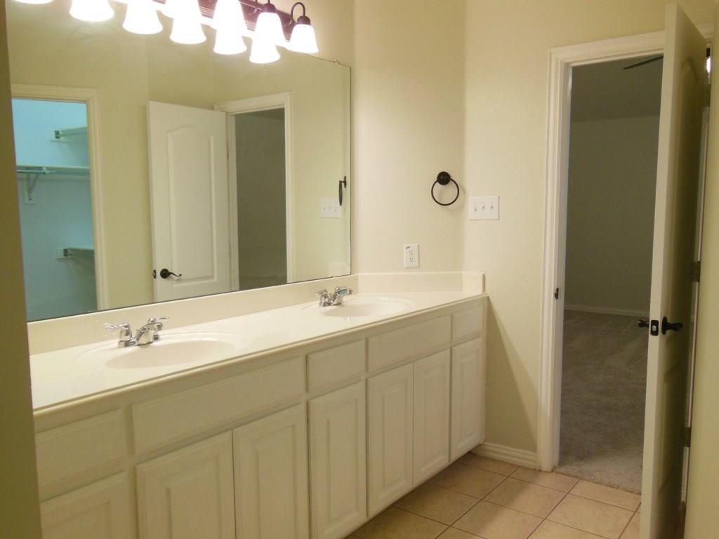 1116 Caroline  Drive, Princeton, Texas 75407 - acquisto real estate best luxury buyers agent in texas shana acquisto inheritance realtor