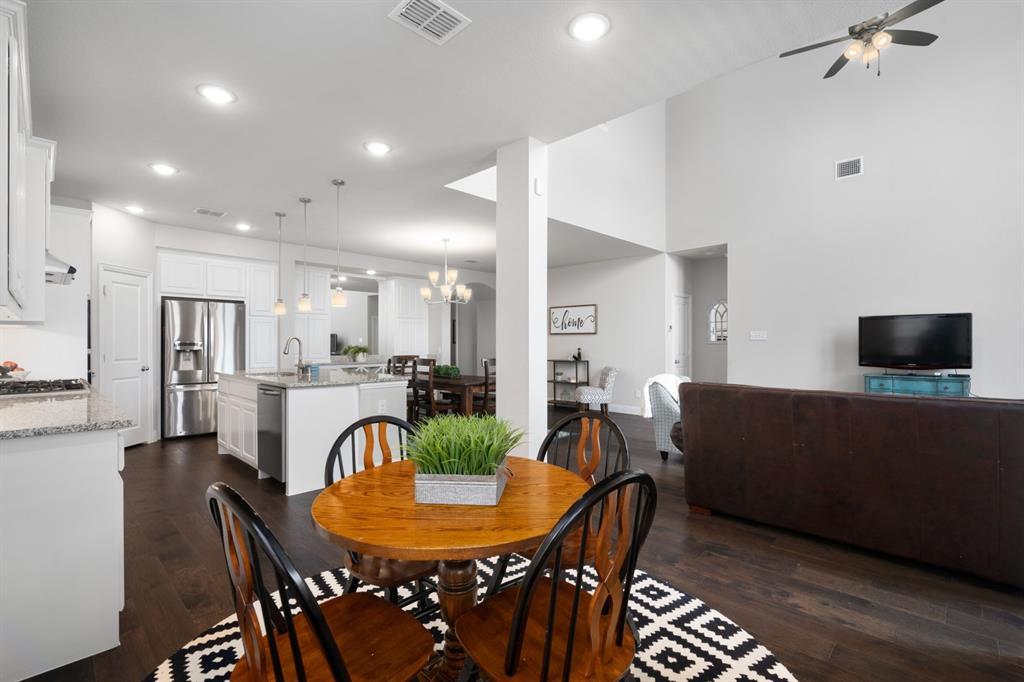 1425 Bird Cherry  Lane, Celina, Texas 75078 - acquisto real estate best investor home specialist mike shepherd relocation expert