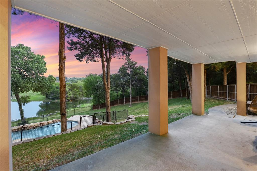 2701 Waters Edge  Drive, Cedar Hill, Texas 75104 - acquisto real estate mvp award real estate logan lawrence