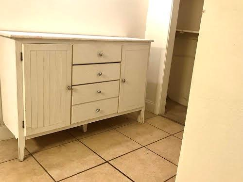 1531 Magnolia  Avenue, Corsicana, Texas 75110 - acquisto real estate best designer and realtor hannah ewing kind realtor