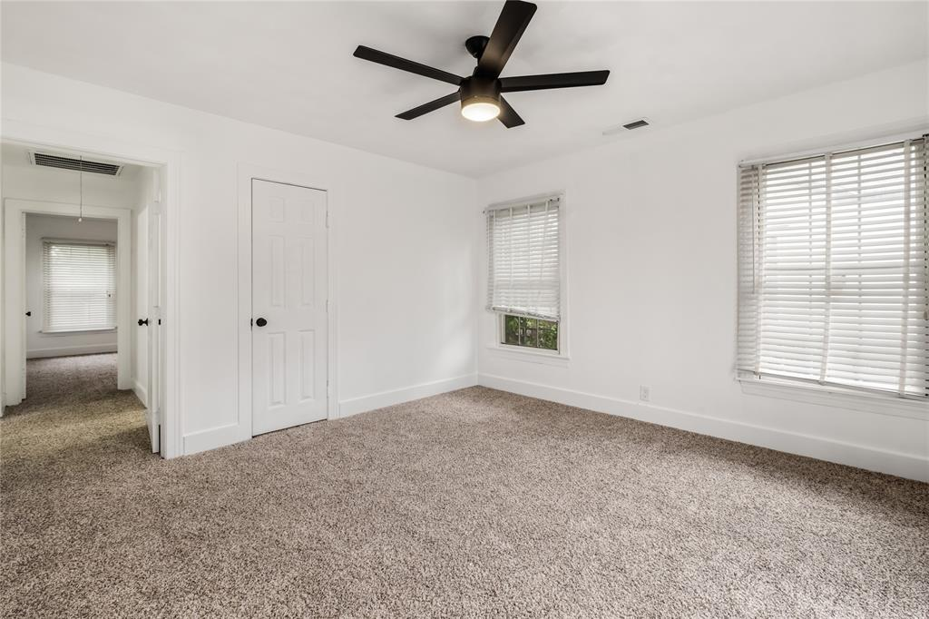 1507 Newport  Avenue, Dallas, Texas 75224 - acquisto real estate best investor home specialist mike shepherd relocation expert