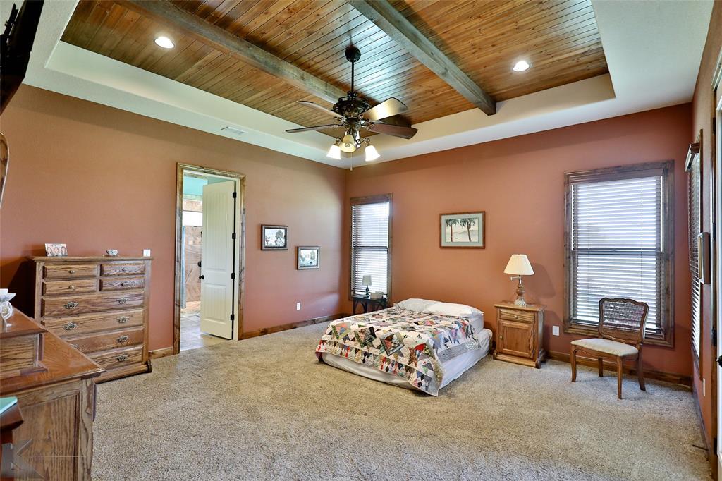 274 Edge Cliff  Court, Abilene, Texas 79606 - acquisto real estate best new home sales realtor linda miller executor real estate