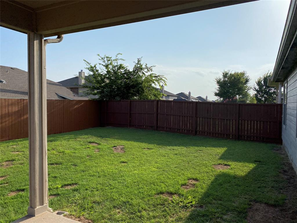 2033 Hanakoa Falls  Drive, Anna, Texas 75409 - acquisto real estate best negotiating realtor linda miller declutter realtor