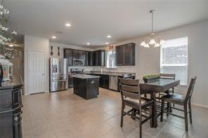 2081 Rosebury  Lane, Forney, Texas 75126 - acquisto real estate best listing listing agent in texas shana acquisto rich person realtor