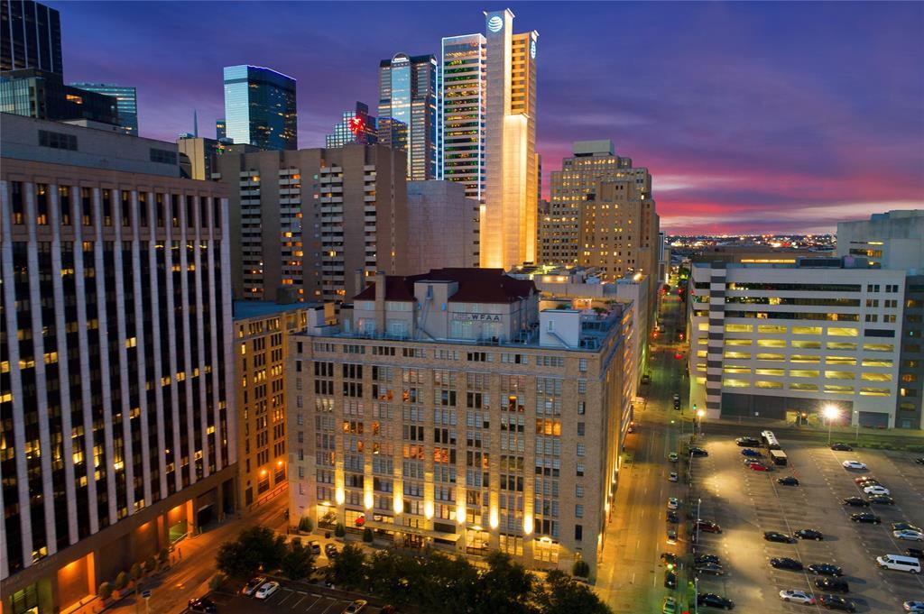 1122 Jackson  Street, Dallas, Texas 75202 - acquisto real estate best allen realtor kim miller hunters creek expert