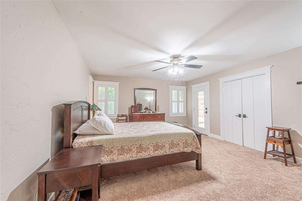 4508 Briarhaven  Road, Fort Worth, Texas 76109 - acquisto real estate best frisco real estate agent amy gasperini panther creek realtor