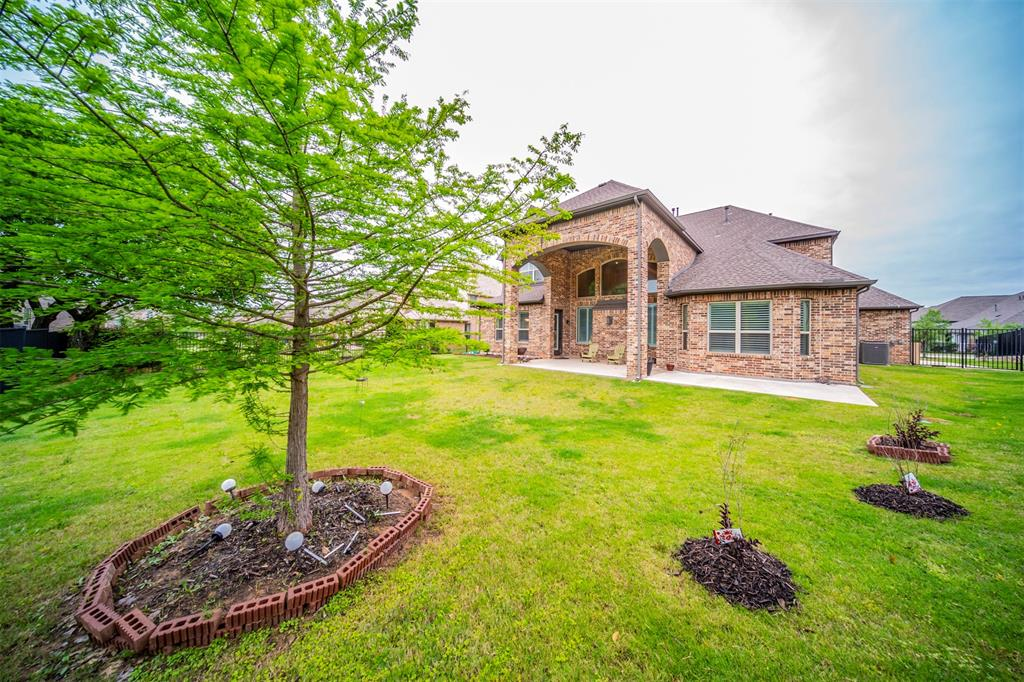 6501 Sorrento  Lane, Flower Mound, Texas 75077 - acquisto real estate mvp award real estate logan lawrence