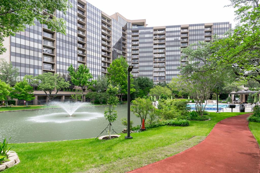 5200 Keller Springs  Road, Dallas, Texas 75248 - Acquisto Real Estate best plano realtor mike Shepherd home owners association expert