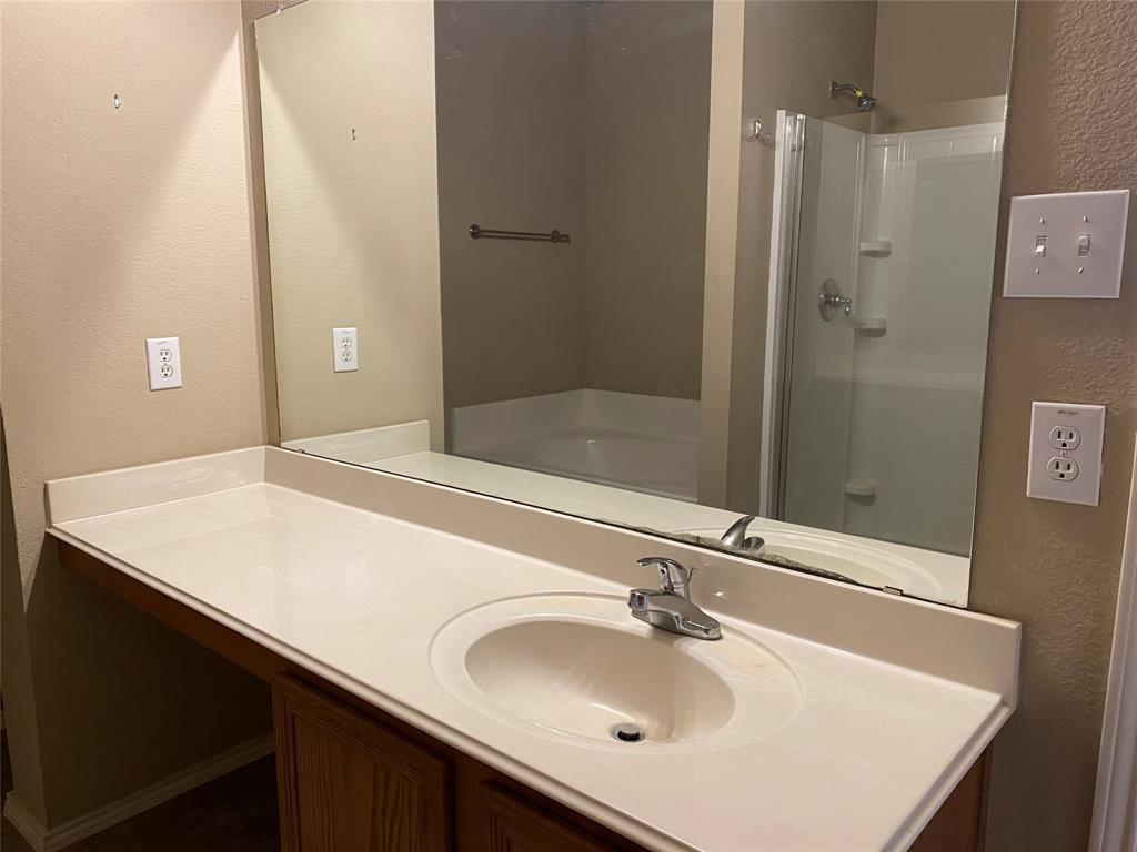 2033 Hanakoa Falls  Drive, Anna, Texas 75409 - acquisto real estate best realtor dallas texas linda miller agent for cultural buyers