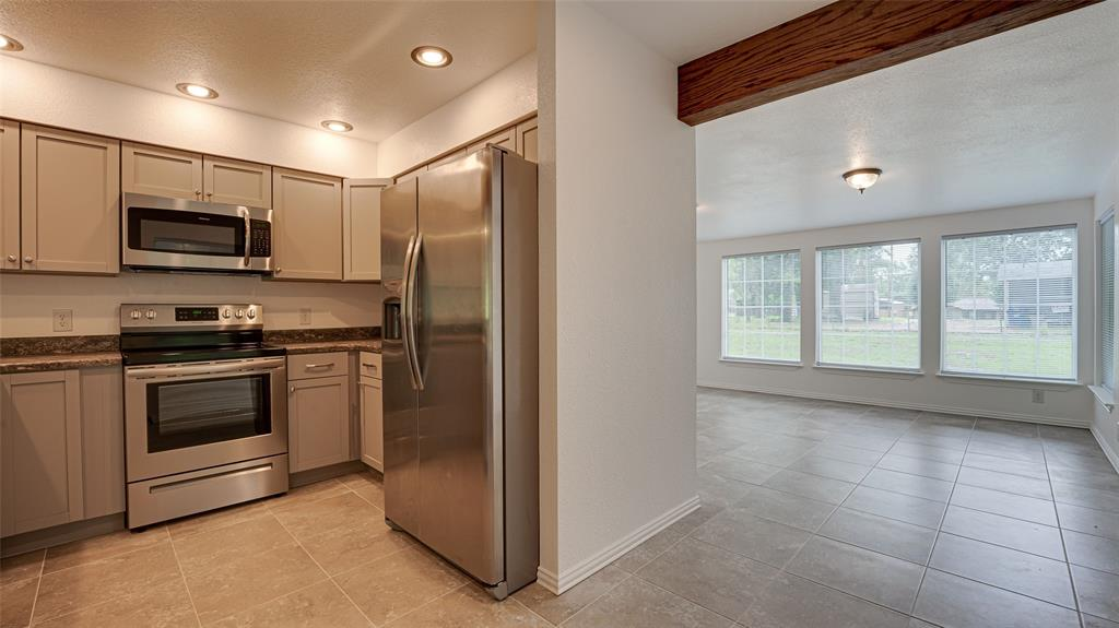 921 Bradleys  Bend, Tool, Texas 75143 - acquisto real estate best frisco real estate broker in texas for high net worth buyers