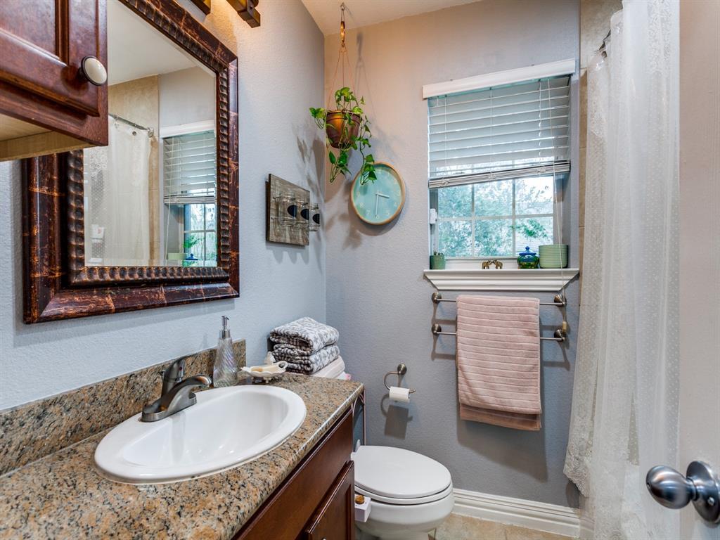 4736 Bradford  Drive, Dallas, Texas 75219 - acquisto real estate best new home sales realtor linda miller executor real estate