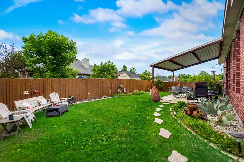 2612 Hilcroft  Avenue, Denton, Texas 76210 - acquisto real estate best relocation company in america katy mcgillen