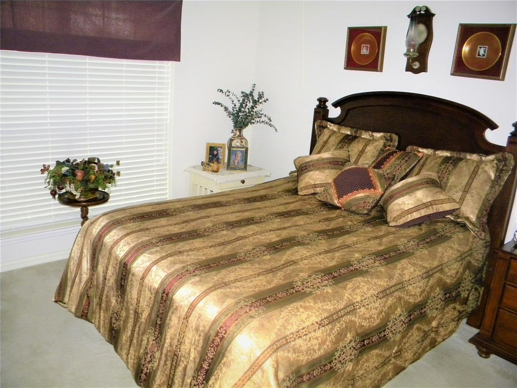 6216 Gillispie  Drive, Fort Worth, Texas 76132 - acquisto real estate best designer and realtor hannah ewing kind realtor