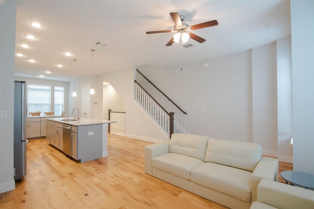1140 Manacor  Lane, Dallas, Texas 75212 - acquisto real estate best style realtor kim miller best real estate reviews dfw