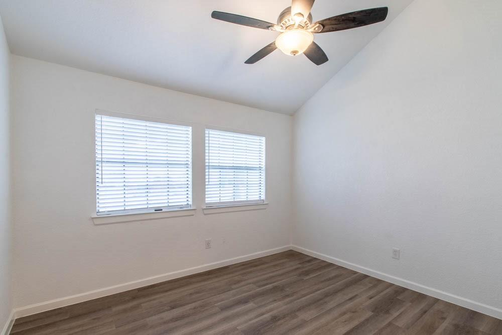 807 Windcrest  Drive, Keller, Texas 76248 - acquisto real estate best investor home specialist mike shepherd relocation expert