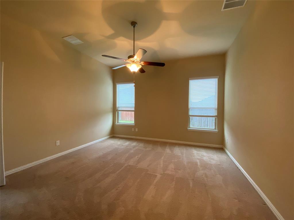 4113 Meramac  Drive, McKinney, Texas 75071 - acquisto real estate best celina realtor logan lawrence best dressed realtor