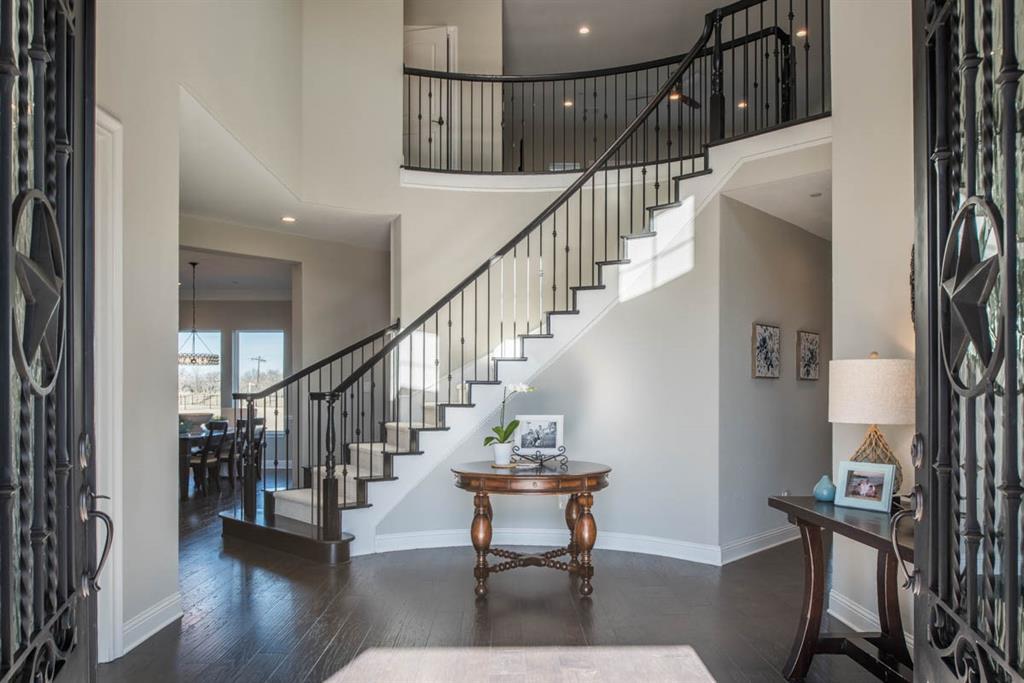 329 Palo Duro  Drive, Fairview, Texas 75069 - acquisto real estate best prosper realtor susan cancemi windfarms realtor