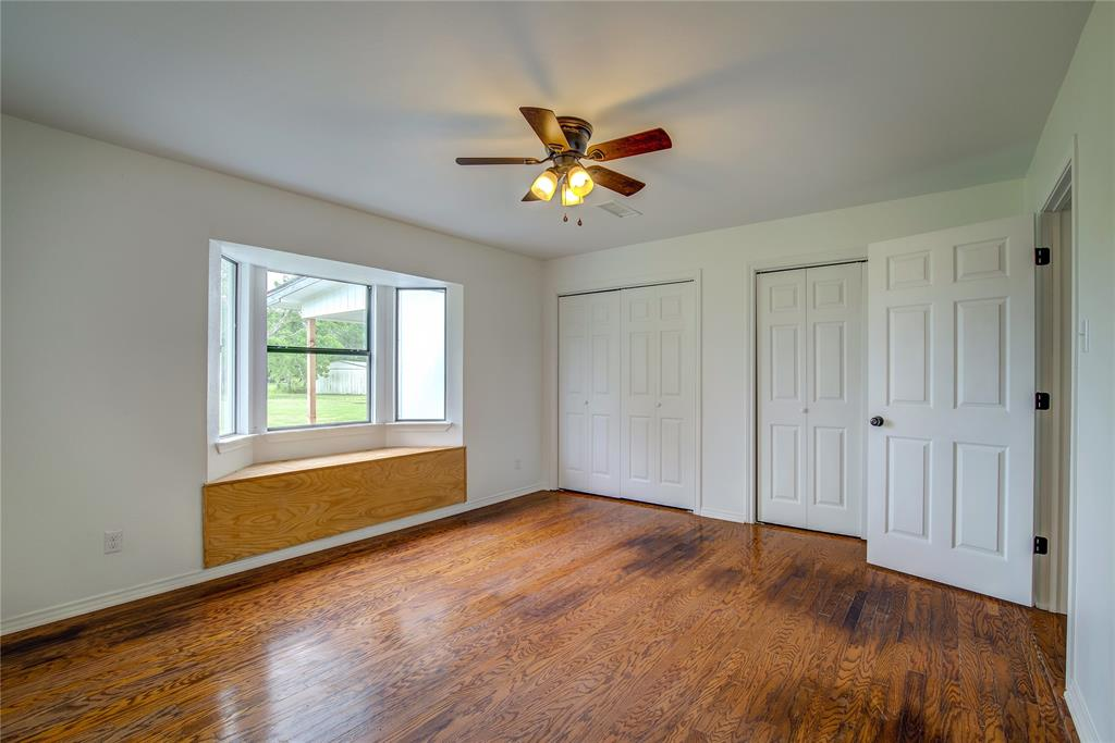 7511 Fm 513  Lone Oak, Texas 75453 - acquisto real estate best realtor westlake susan cancemi kind realtor of the year
