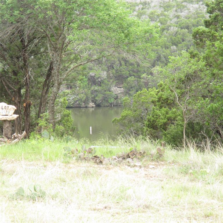 Lot 140 Melbourne  Trail, Possum Kingdom Lake, Texas 76449 - acquisto real estate best allen realtor kim miller hunters creek expert
