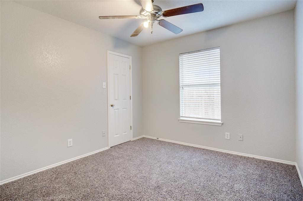 1015 Vinewood  Avenue, Burleson, Texas 76028 - acquisto real estate best investor home specialist mike shepherd relocation expert