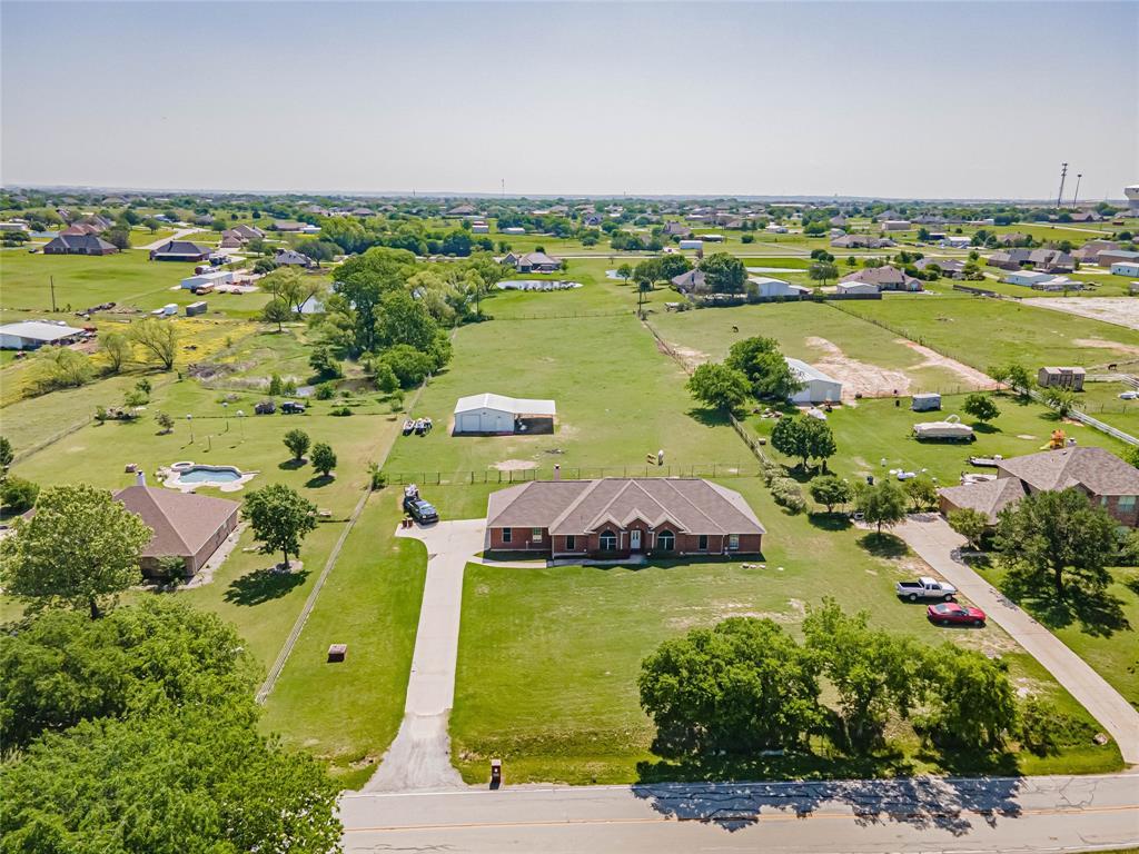13632 Bates Aston  Road, Haslet, Texas 76052 - acquisto real estate best allen realtor kim miller hunters creek expert