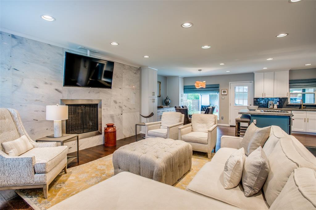 4069 Park  Lane, Dallas, Texas 75220 - acquisto real estate best prosper realtor susan cancemi windfarms realtor
