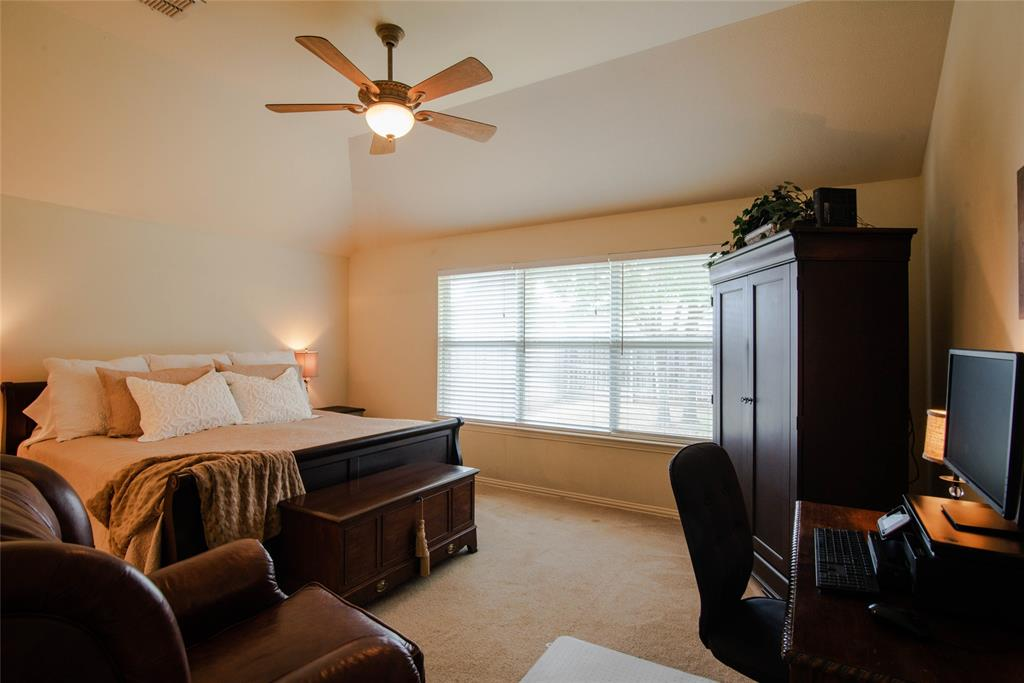 2603 Dogwood  Trail, Mansfield, Texas 76063 - acquisto real estate best luxury buyers agent in texas shana acquisto inheritance realtor