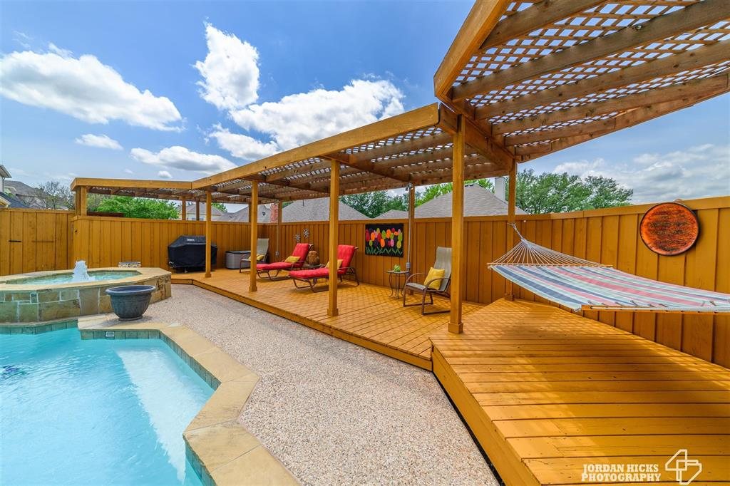 2717 Oates  Drive, Plano, Texas 75093 - acquisto real estate best luxury home specialist shana acquisto