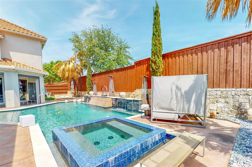 1778 Torrey Pines  Lane, Frisco, Texas 75034 - acquisto real estate best real estate idx dilusso marketing mike acquisto